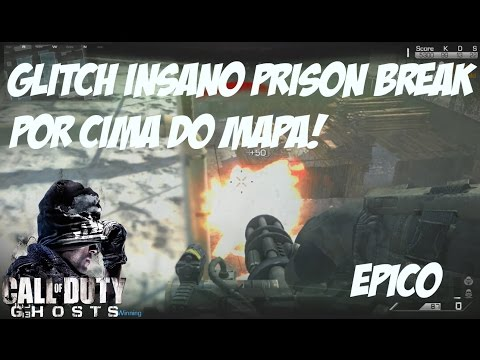 Of title xbox 360 update ghosts call download duty