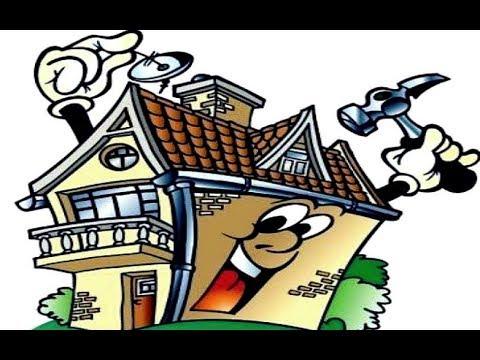 С января 2019 года граждане больше не обязаны отчитываться по оплате за капитальный ремонт