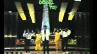 Indonesia Top Hits Song Thập Niên 80 4