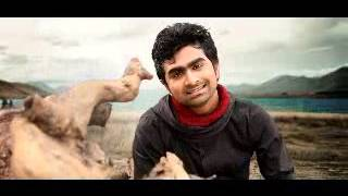 Video Bangla new song Manena Mon IMRAN FT PUJA HD music video album TUMI 2013 download MP3, 3GP, MP4, WEBM, AVI, FLV Agustus 2018