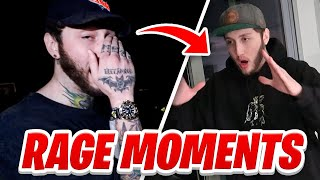 FaZe Banks Took it Too Far...