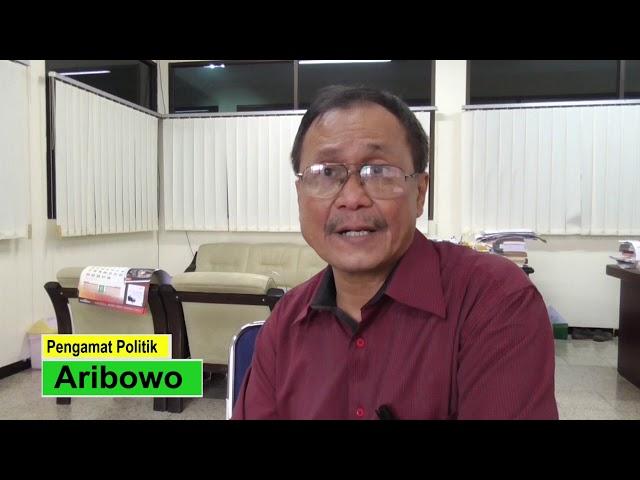 Prabowo-Sandi Potensial Perbaiki Ekonomi Makro