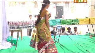 Video Sankranti Sambaraalu - Telugu Classical Langa Voni Fashion show download MP3, 3GP, MP4, WEBM, AVI, FLV Oktober 2018
