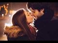 أول قبلة