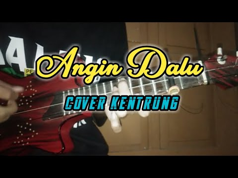 angin-dalu---cover-kentrung-senar-3