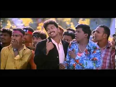 Bagavathi  Cola Cola Video Song
