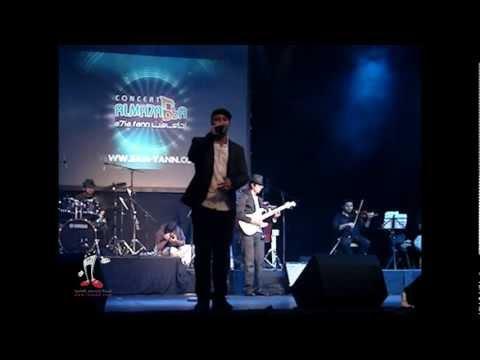 ماهر زين - مولاي | Maher Zain - Mawlaya