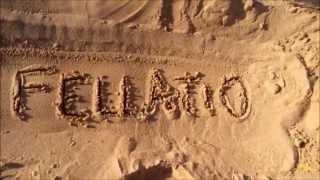 Fellatio. (Estate 2015)