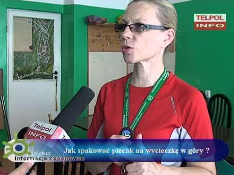 Warszawa i Gdańsk, czyli jak się nie uczyć do maturyz: YouTube · Czas trwania:  3 min 25 s · Wyświetleń: 272 · przesłano na: 29.04.2016 · przesłany przez: Karolina Tworkowska