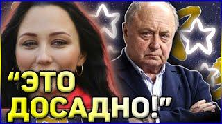 НЕ ПРОДУМАЛИ Фигурное катание КЧМ Алексеи Мишин РАСКРЫЛ ПОЧЕМУ Россия НЕ РАЗУ НЕ ВЫИГРЫВАЛА
