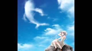 最終試験くじら  /  riya  [ ErogesongFull  2004 ]