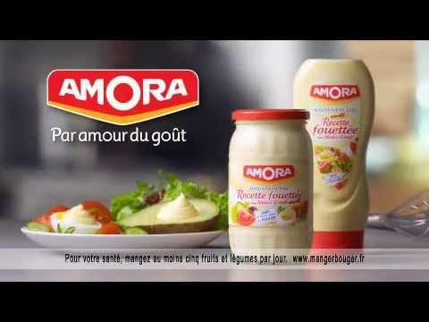 Image result for amora par amour du gout