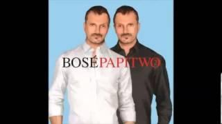 Miguel Bosé feat Juanes   partisano