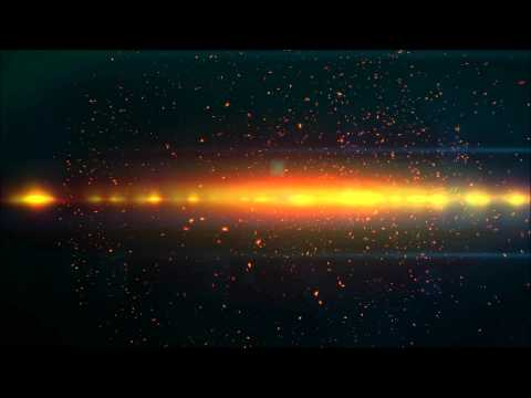 Glory in the Highest Fellowship Creative lyric video