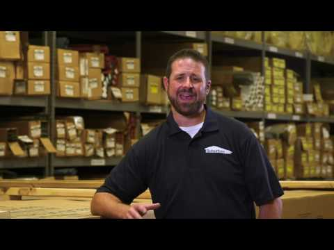 Suburban Wholesale and Supply - IA/IL Distributor of Quality Building Materials