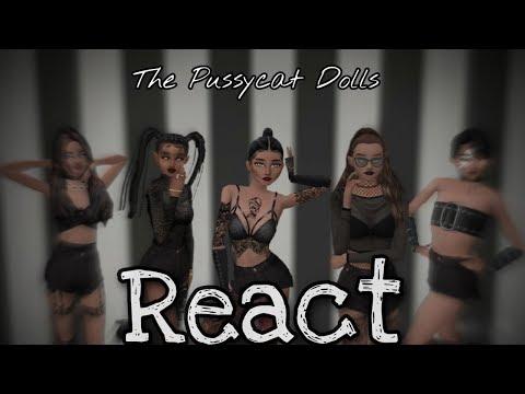 "Nicole Scherzinger dancing ""Despacito"" from YouTube · Duration:  37 seconds"