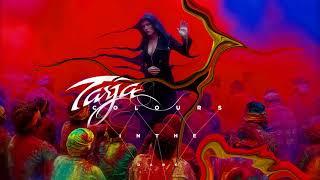 Tarja - Neverlight
