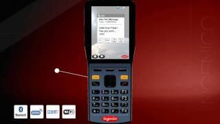 Video iPA280 download MP3, 3GP, MP4, WEBM, AVI, FLV Desember 2017