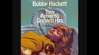 Bobby Hackett  - I Wanna Be Around