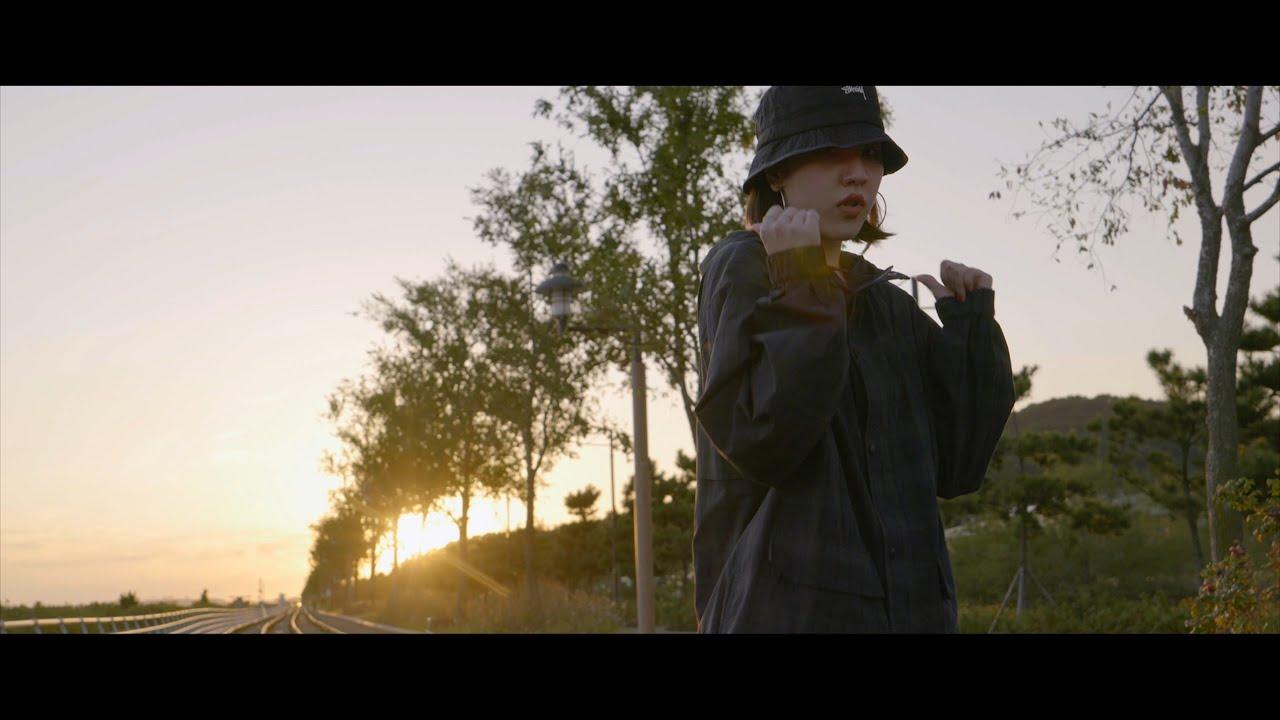 [2nd MV Teaser] High Tension - Feel Me