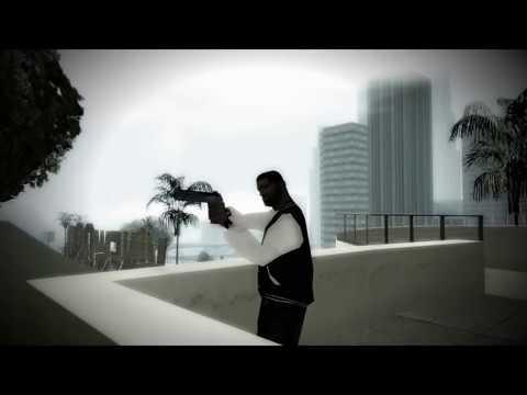 Streetkings [Part 2]