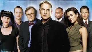 CGRundertow NCIS for Nintendo 3DS Video Game Review