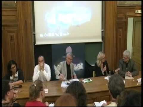 Cité de la réussite 2012 - Durable, légère, circulaire, une autre économie est-elle possible ?