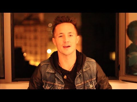 Basic Beatbox Style: Rock [Tutorial Video]