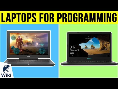 10-best-laptops-for-programming-2019