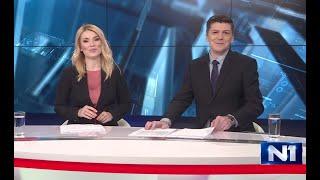 Dnevnik u 19/Sarajevo/17.1.2020.