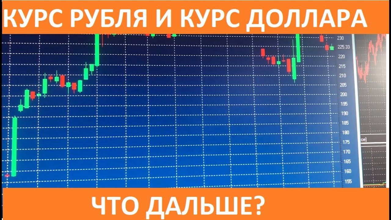 Курс доллара и курс рубля на московской бирже на август 2019. Что делать трейдеру сбербанк и газпром