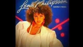 Lena Philipsson - Dansa i neon