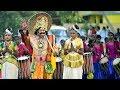 Onam songs | chingakkattin  pallitheril thiruvona