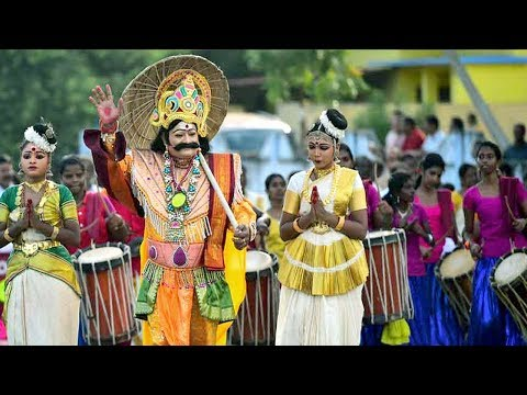 Onam songs | chingakkattin  pallitheril thiruvona
