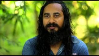 Telifilm Kata Tarer Bera Directed by Nasirul Imam
