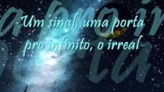 Lenine -  O Silêncio das Estrelas (lyrics)