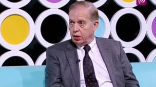 د. سمير الملقي - كتاباته لمجلة نكهات عائلية وفاميلي فليفرز