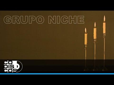Buenaventura Y Caney, Grupo Niche - (Querer Es Poder  1981)