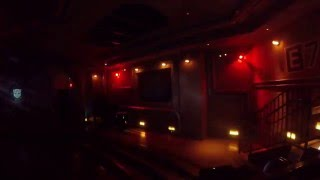 transformers the ride 3d pov universal studios hollywood