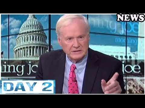 Chris matthews blasts evangelical christians   crazy ideas about israel ada47679793