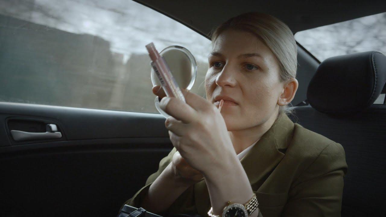 Видео donii youtube смотреть бесплатно newseriya ru
