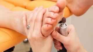 Podologue : zoom sur la thérapie des pieds et ses bienfaits