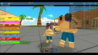 playing roblox on laptop sorry no voice or facecam new comp
