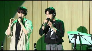 JJ Project (JJ프로젝트), Coming Home [SBS 두시탈출 컬투쇼] MP3