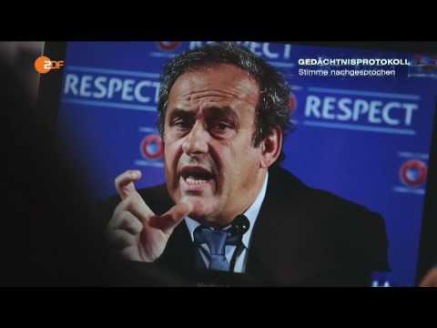 Dokumentarfilm - Der Panama Skandal   ZDF Doku 2016 HD