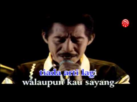 D'lloyd - Tak Mungkin [Official Music Video]