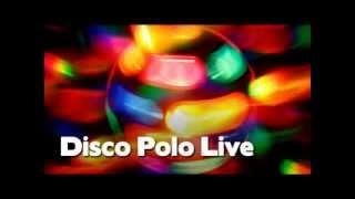 Dj.Matsus - vol 25 ( Stare Hity Disco-Polo )