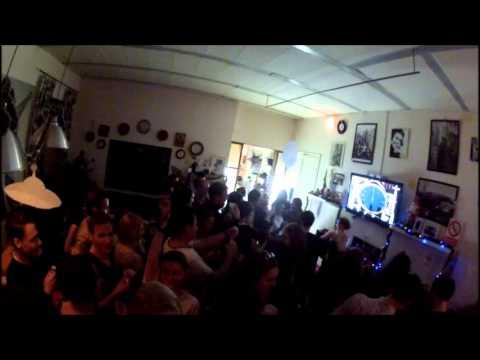 SPB- APATITY -MURMANSK trip 2013/2014