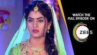 To Pain Mu - Odia Serial - Episode 37 - April 09, 2018 - Sarthak Tv Show - Best Scene