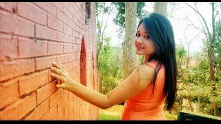 Tumi Mur Mathu Mur (Mashup)| Rajashree Saikia | Cover Song